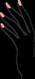 Nail treatments Canonbury Beauty